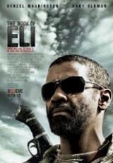 O Livro de Eli – Dub