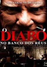 O Diabo – No Banco dos Réus – Dub