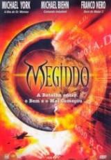 Megido – Dub