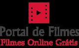 PORTAL DE FILMES