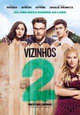 VIZINHOS 2 – LEGENDADO
