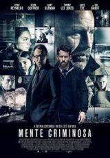 MENTE CRIMINOSA – LEGENDADO